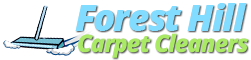 Forest Hill Carpet Cleaners